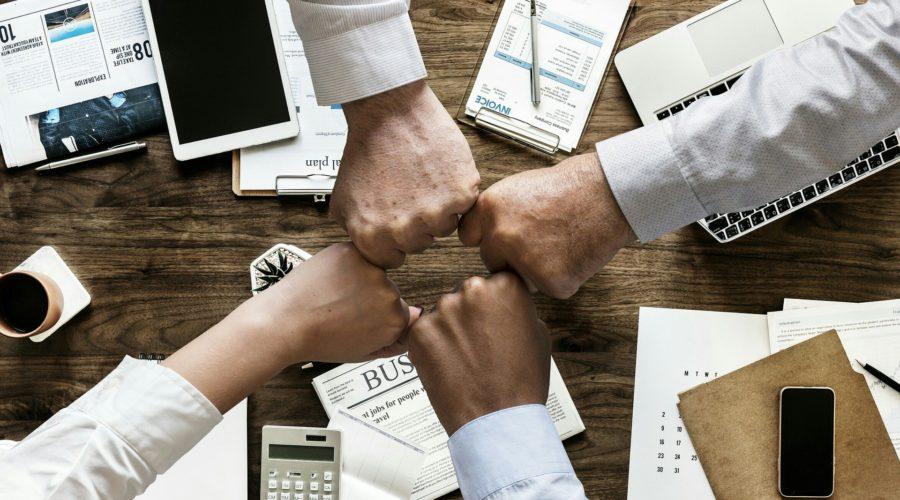 In der Digitalisierung muss auch die Betriebsratskooperation weiterentwickelt werden – Kompetente Berater verhelfen zur nötigen Souveränität