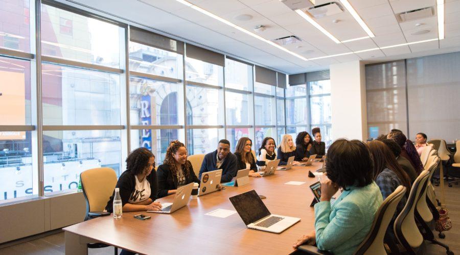 Verlosung Seminarplätze: Project Business Essentials Class